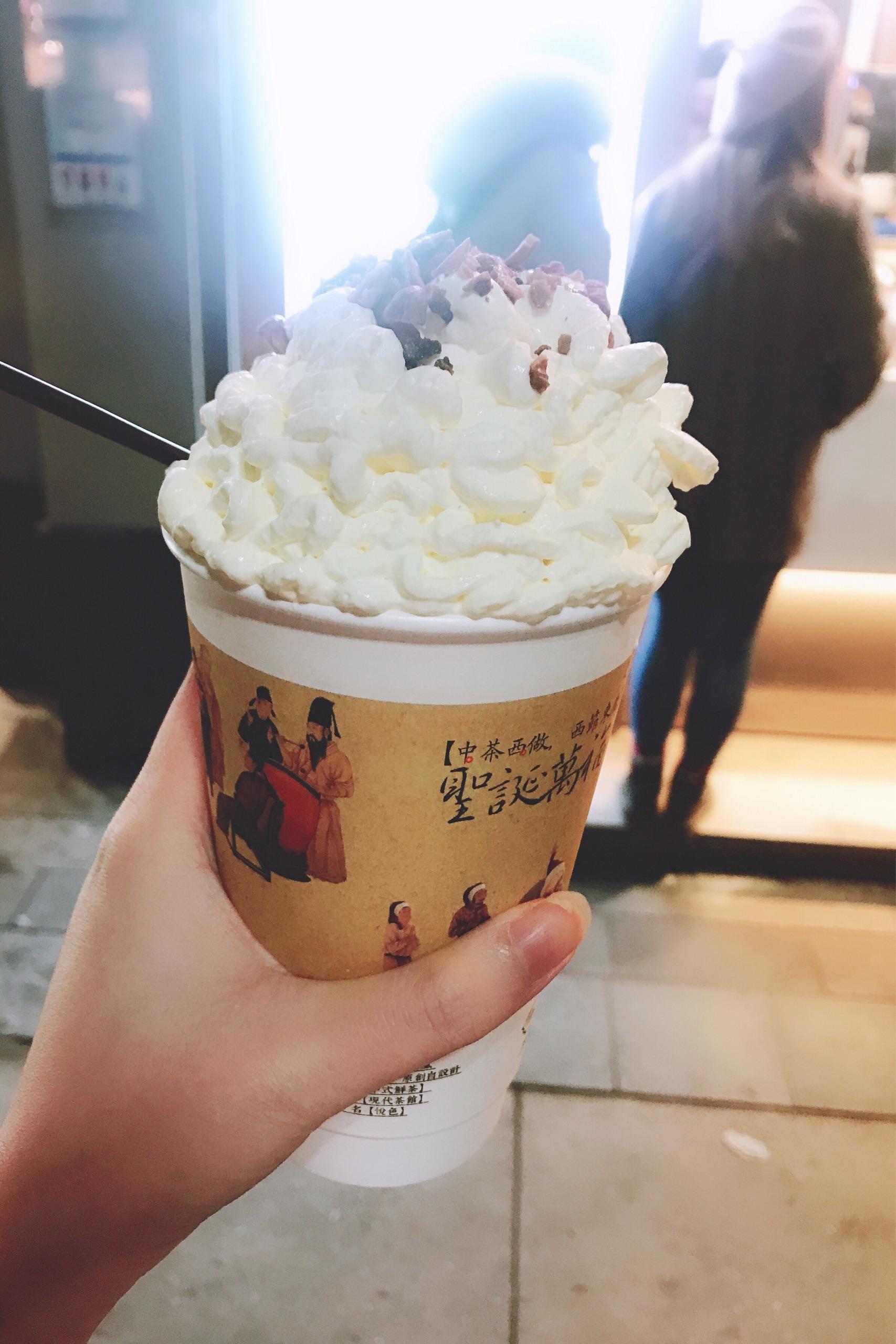 夏天_国内市面上哪种奶茶最好喝? - 知乎