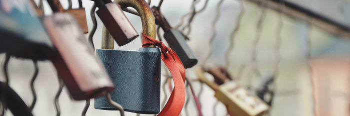 你的密码真的安全吗?六款密码管理 App 合集推荐