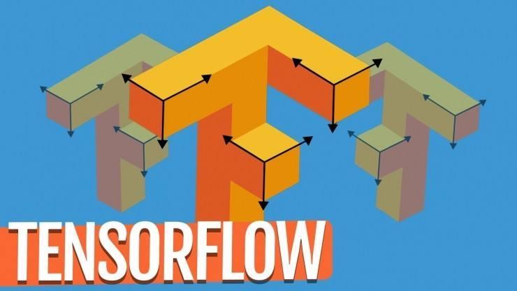 构建分布式Tensorflow模型系列:特征工程