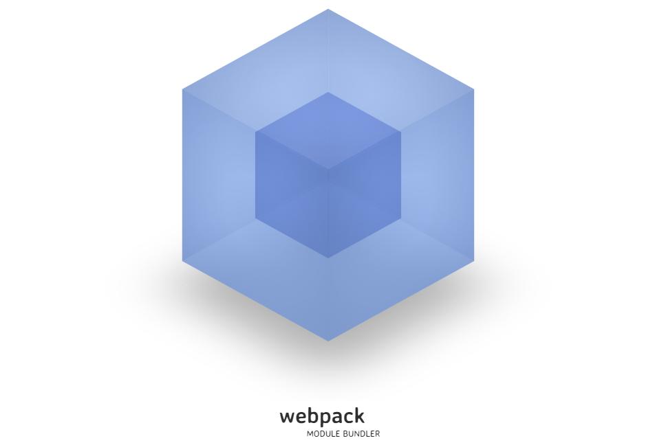 手把手教你从零认识webpack4.0