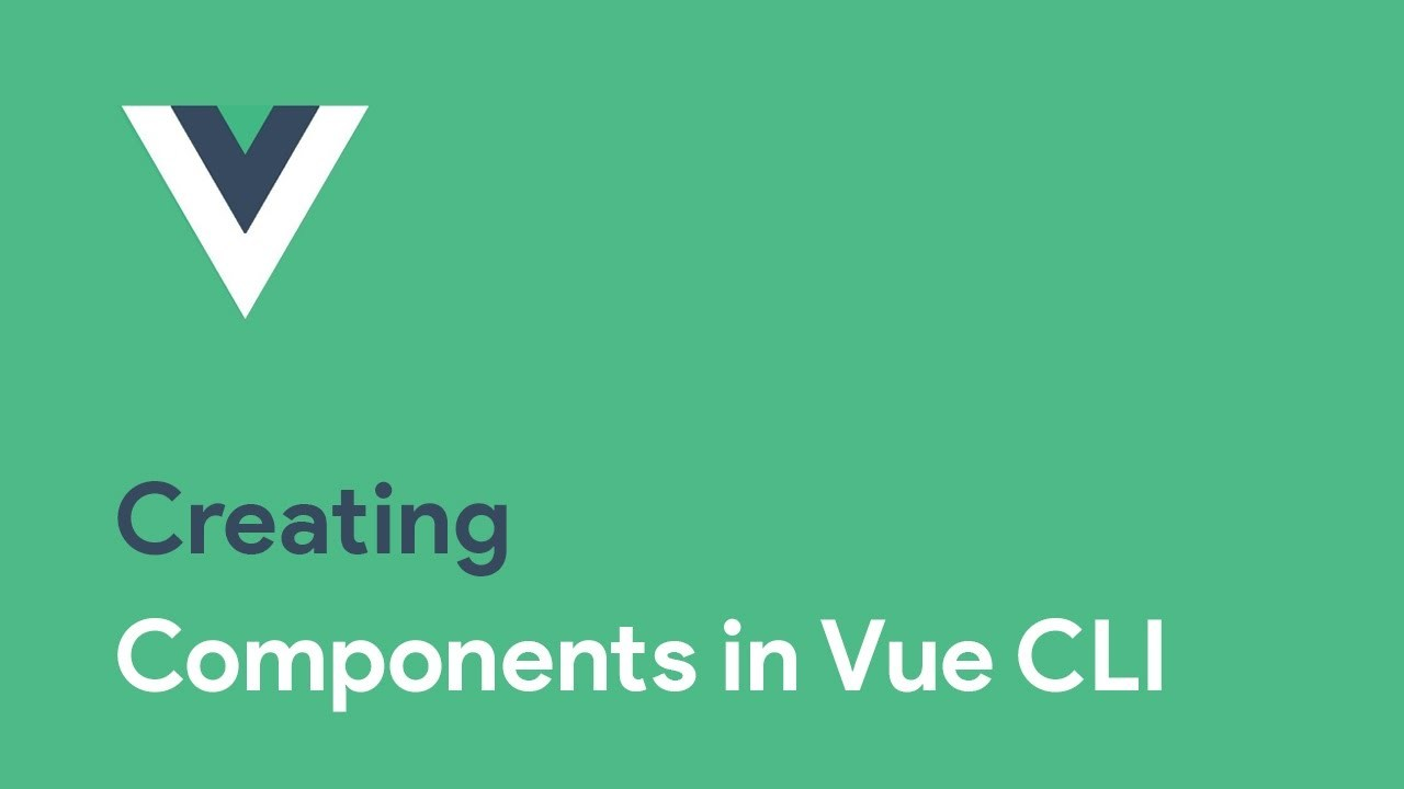 基于vue-cli的多页面应用脚手架