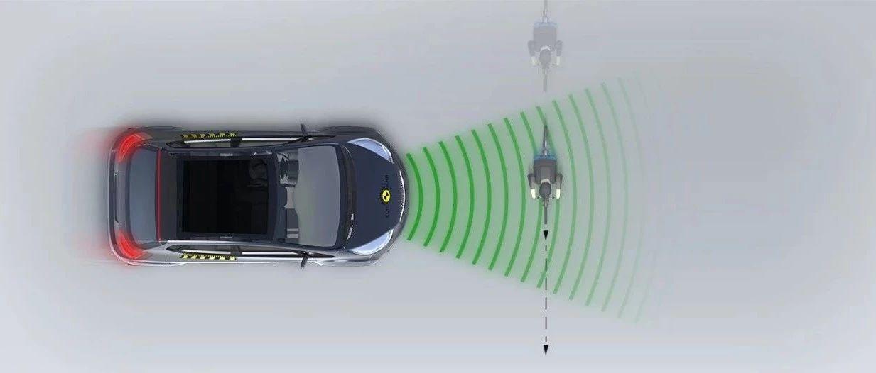 汽车安全评级,中保研与C-NCAP究竟谁更可信?