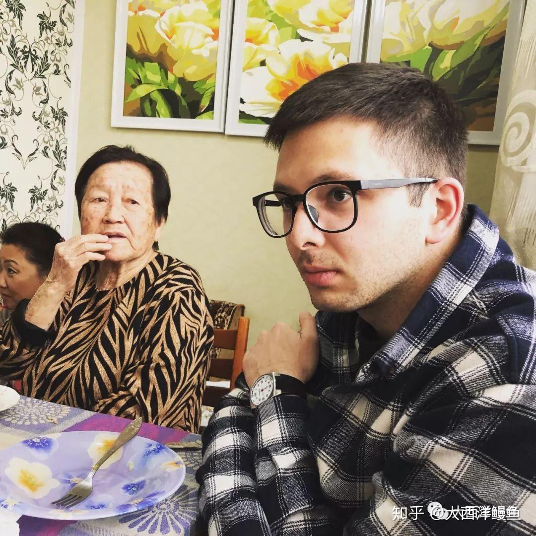 海参威_从海参崴到塔什干:被命运锁死在中亚的朝鲜人 - 知乎