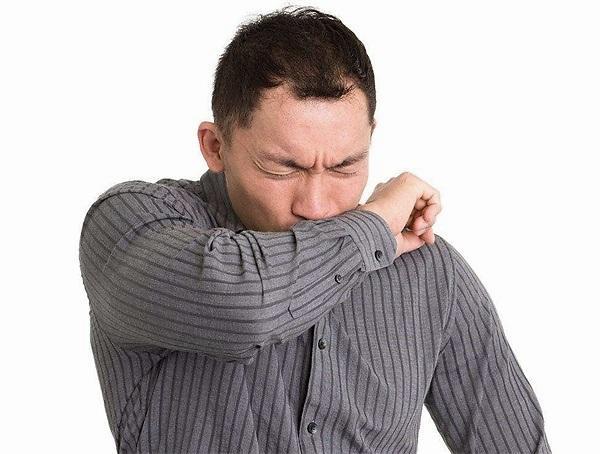 咳嗽咳嗽可以吃蜂蜜水?喝蜂蜜水是否有用?