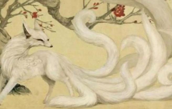 中国道教神话故事_一张图看懂中国神话人物图谱 - 知乎