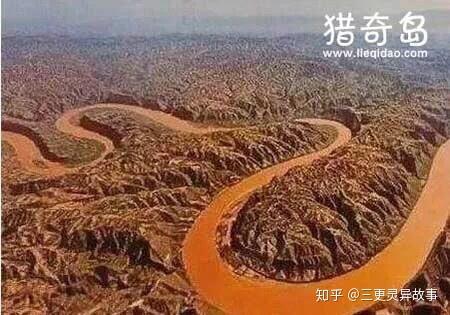 「黄冈长江大桥灵异事件」关于万州长江大桥为何不开灯的传说、
