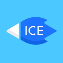 飞冰(ICE)
