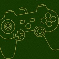 日评游戏——game catalog专栏