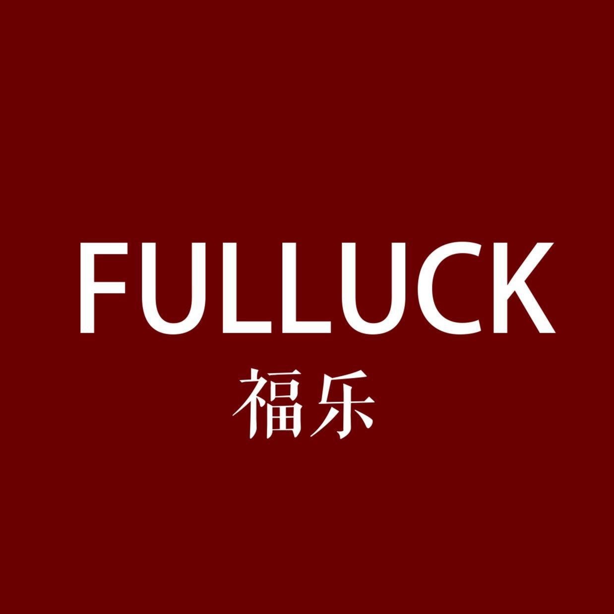 FULLUCK