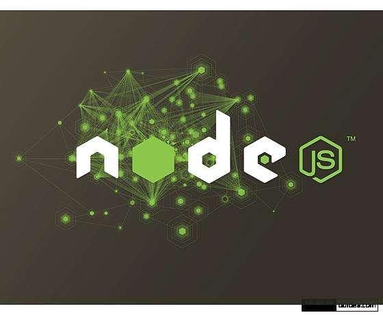 翻译计划-用node.js开发一个可交互的命令行应用