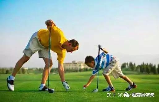 高尔夫教练证怎么考