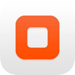 OpenPlay