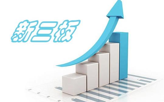 拟挂牌公司股东人数超过200人的解决路径