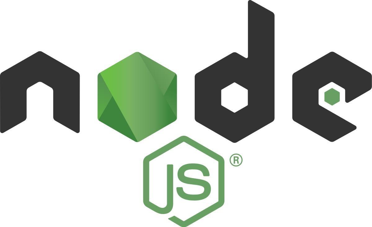 你不知道的Node.js性能优化