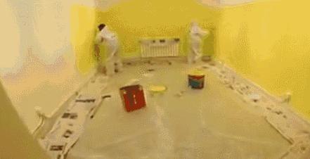 滑县油漆厂家