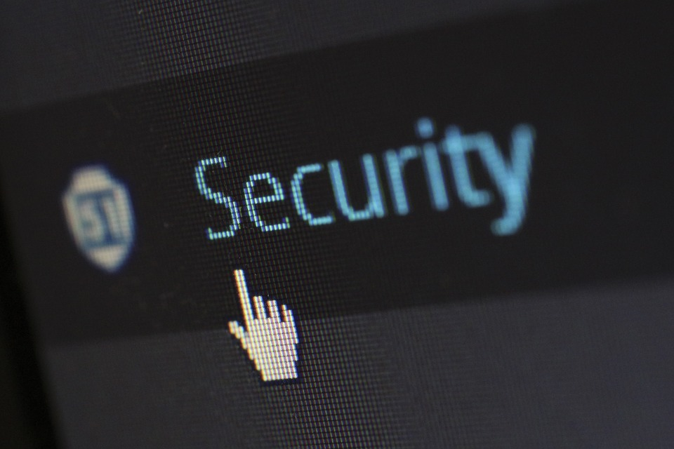 企业要如何防御恶意 bot 流量?