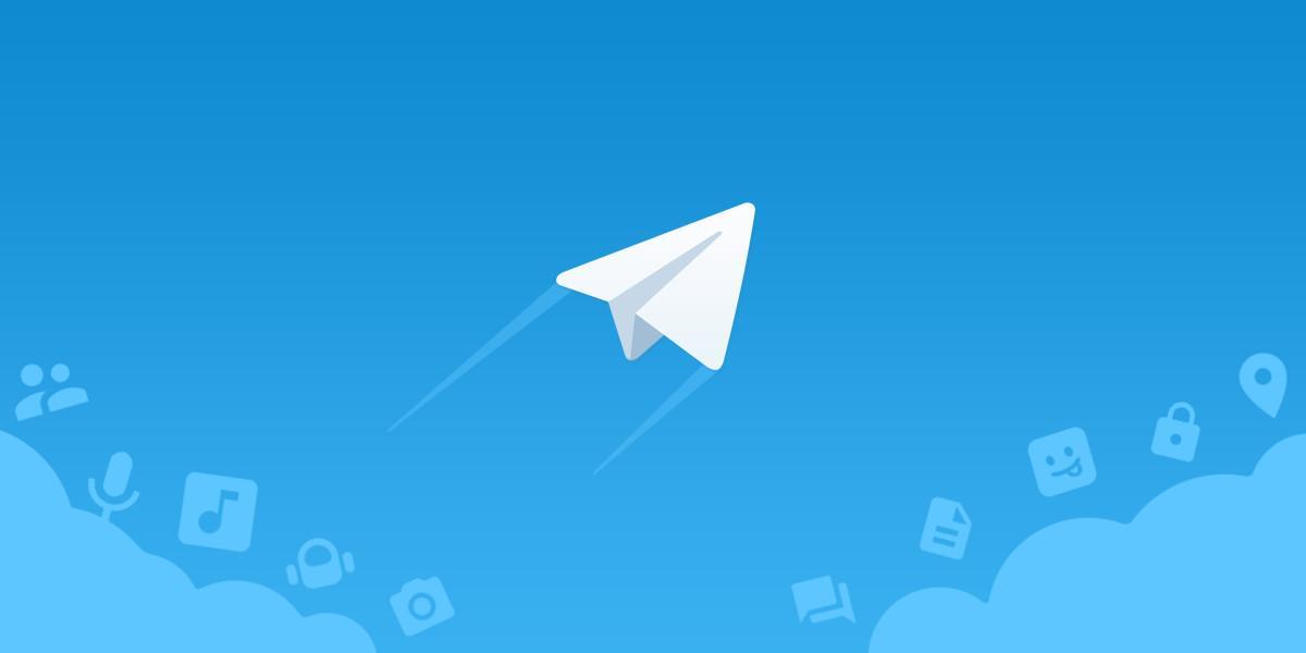 【新手教程6.2】电报(Telegram)完全调教指南(币用/汉化/解封)