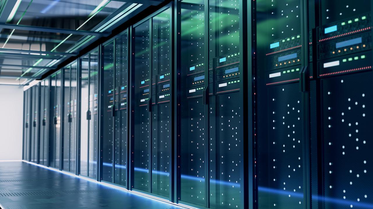 SQL 查询优化原理与 Volcano Optimizer 介绍
