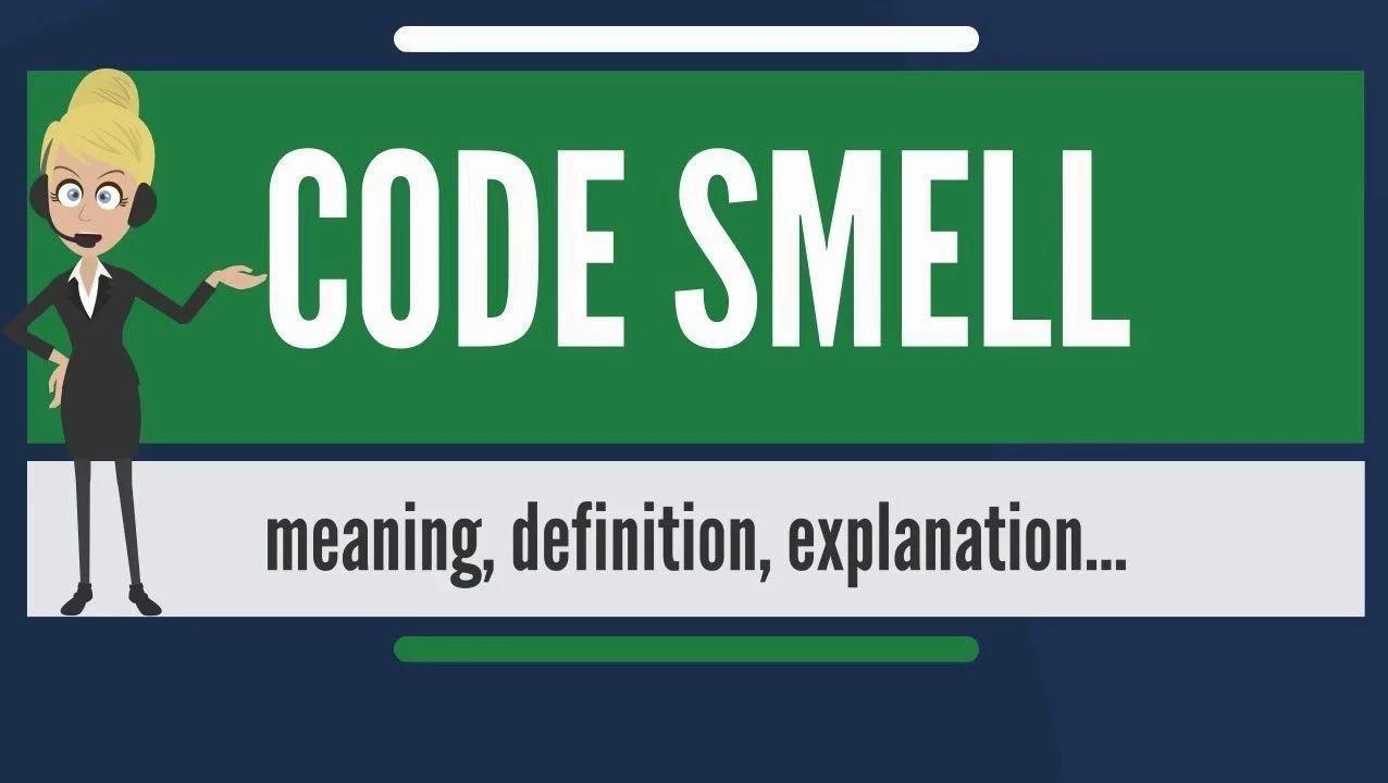 程序员修炼第一课 | 如何通过改善代码风格来消灭隐藏bug