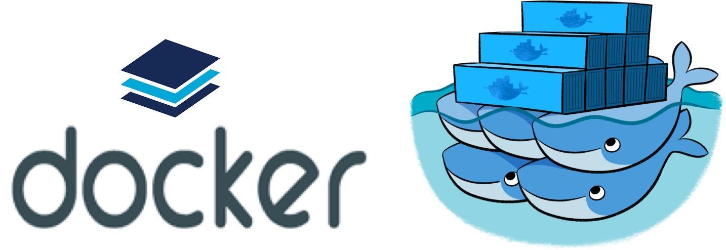 Docker 配置与实践清单