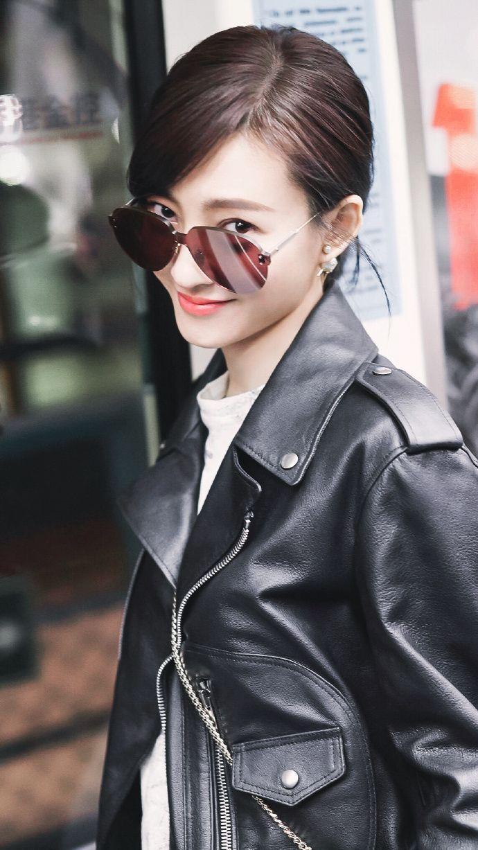 如何评价王丽坤这个演员?