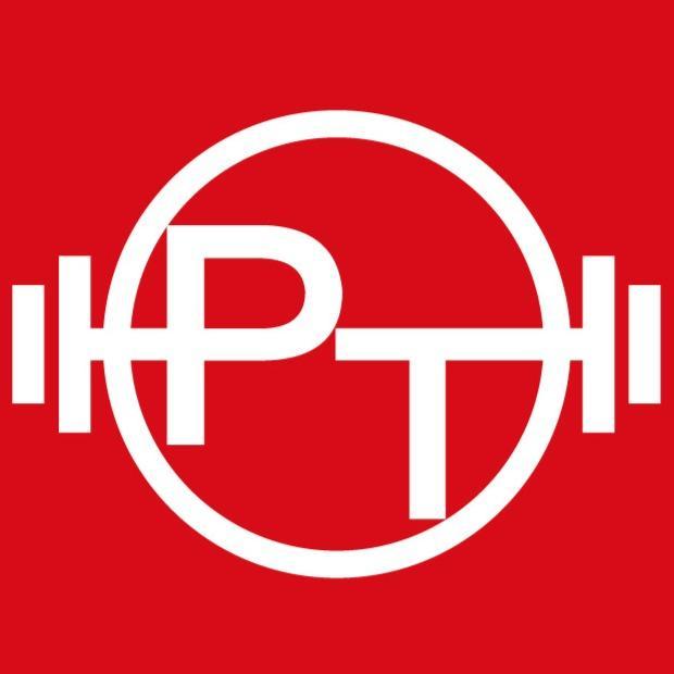 PT筋肉公司