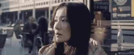 东南亚各国华人地位_海外华人用语大洗牌,粤语地位被取代了吗? - 知乎