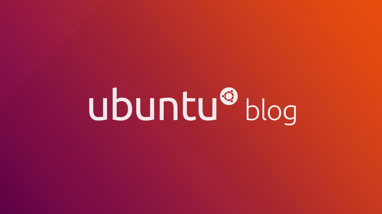 一夜白头】ThinkPad X1 Extreme安装Ubuntu 18 04问题详解+短评- 知乎