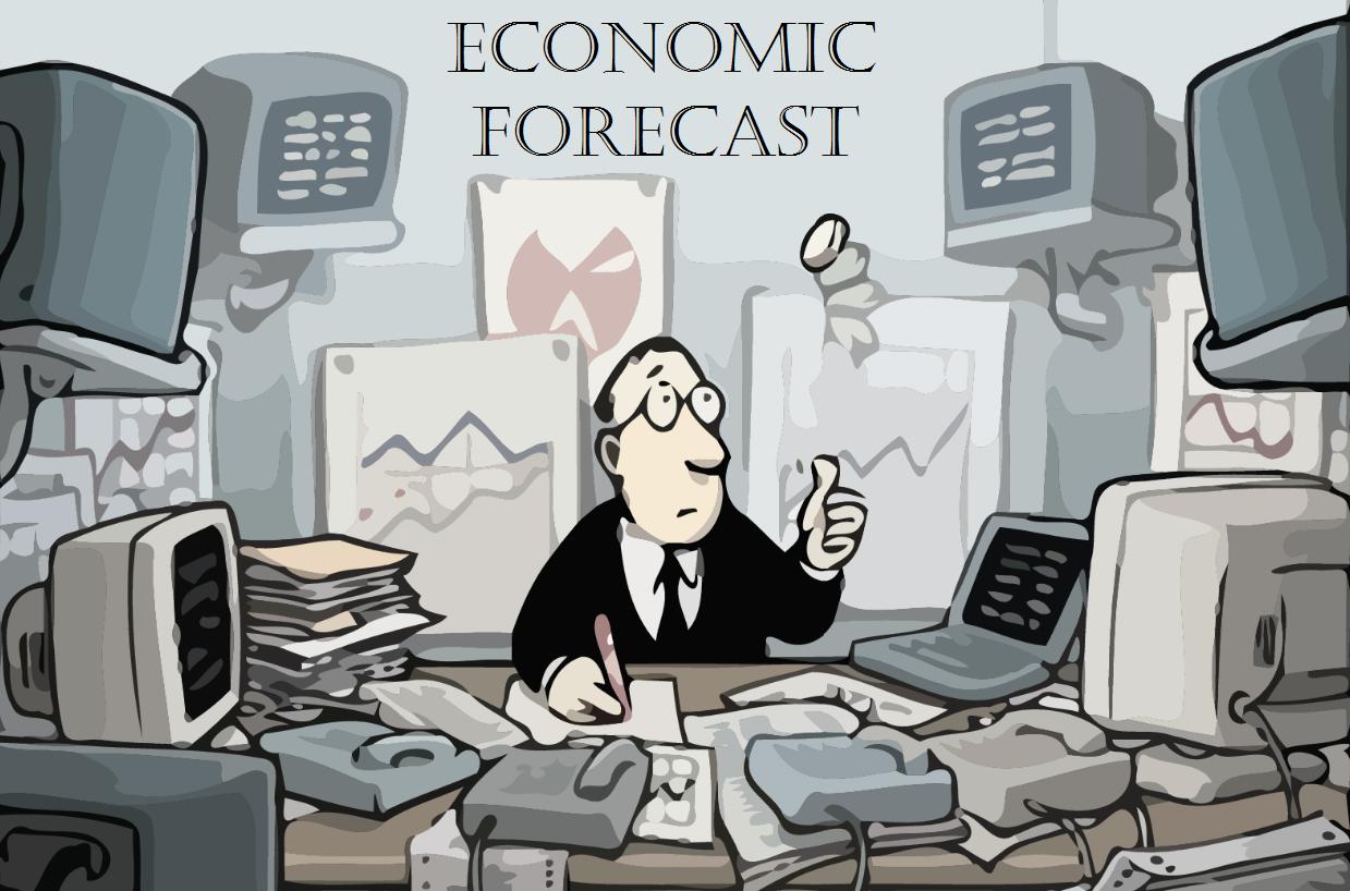 基本无用的计量经济学