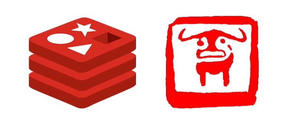基于Redis实现消息队列的典型方案