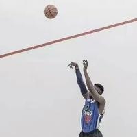 篮球技巧教学
