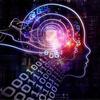 机器学习/深度学习