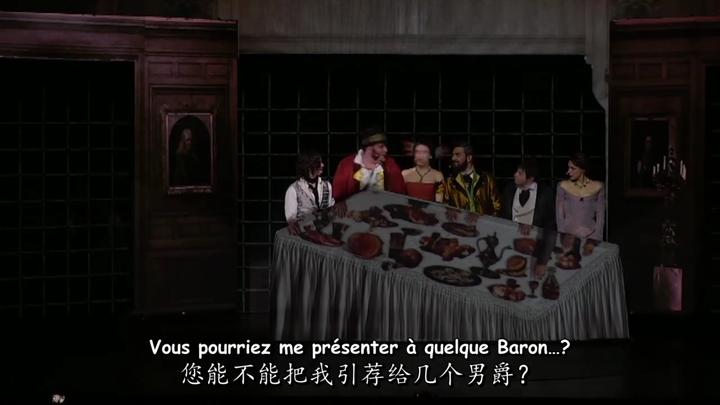 入坑曲 les maudits mot d'amour dingdong也很不错 看来有的女孩子