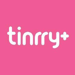 Tinrry家