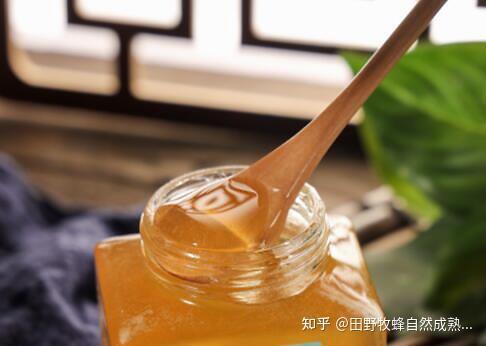 100%纯蜂蜜多少钱?真正的纯蜂蜜是多少?