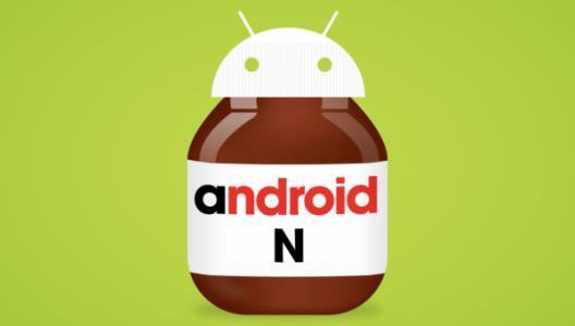 android在adb下模拟长按事件