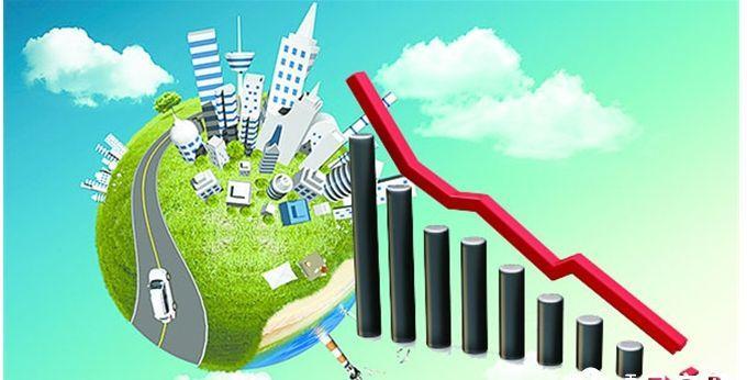 谈谈关于净资产收益率的一点思考
