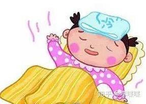 新生儿的正常体温图片