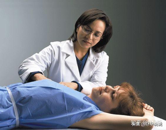 输卵管通而不畅?该怎么诊治才能怀上孩子?插图2