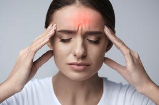偏头痛的症状及治疗_治疗偏头痛的药及偏头痛怎么缓解 - 知乎
