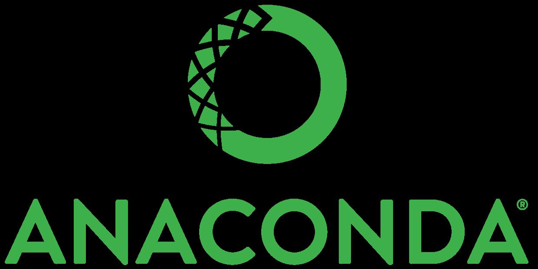 如何安装Python运行环境Anaconda?(视频教程)