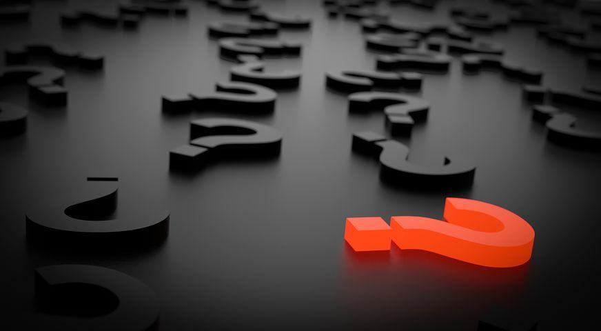 费曼学习法:为何被称为史上最牛的学习法,它的本质究竟是什么?