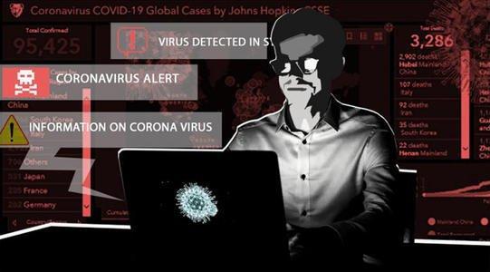 他来了!WannaRen勒索病毒作者主动提供解密密钥