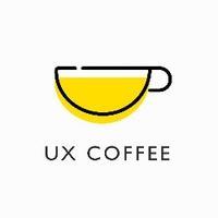 设计咖 | UX Coffee