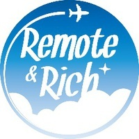 Remote and Rich