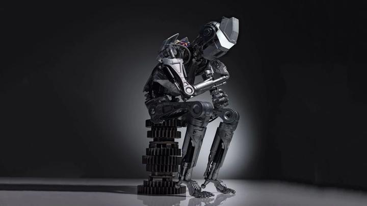 AI代替同声传译?人工智能吹过的牛,都要由人工拼命补台