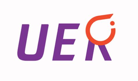 预训练模型框架UER-py与一批高质量中文(BERT等)预训练模型(一)