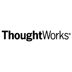 ThoughtWorks中国