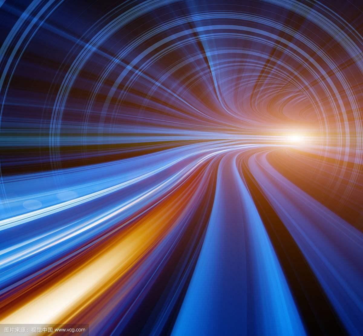 基于Tensorflow高阶API构建大规模分布式深度学习模型系列:基于Dataset API处理Input pipeline