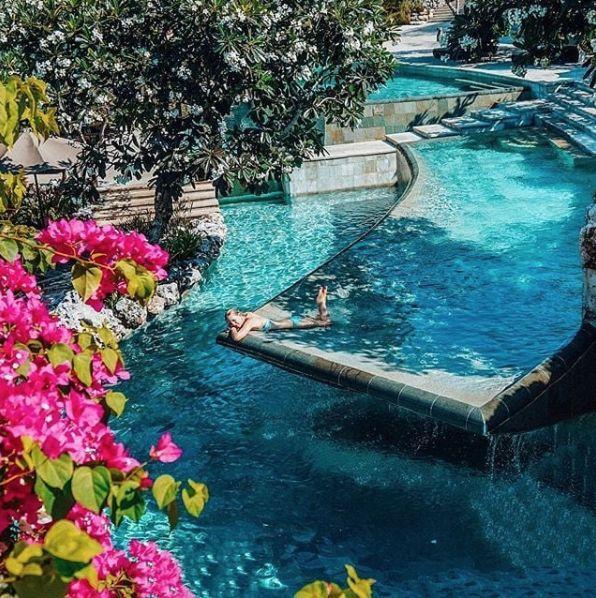 礹/&�-a:+�_去巴厘岛旅游要注意些什么?-知乎